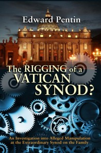 The Rigging of a Vatican Synod?