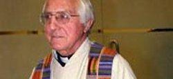 Епископы Детройта разошлись во мнениях