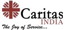 «Caritas»  в Индии поставили под особый контроль правительства