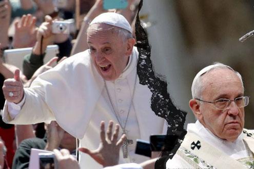 Два Франциска