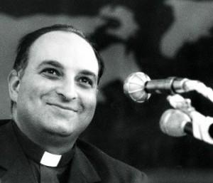 Дон Паскуале Форези