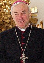 Архиепископ Ленга
