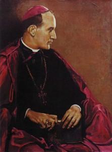 Кардинал Алоизие Степинац