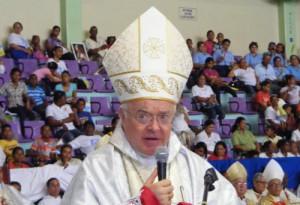 Архиепископ Юзеф Весоловский