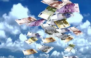 Итальянцы предпочитают платить налоги Католической Церкви