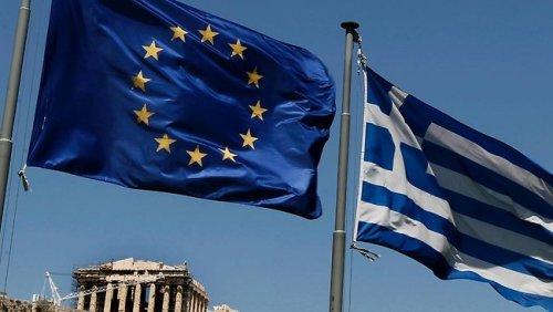 Греческие католики молятся об успешном разрешении кризиса в их стране