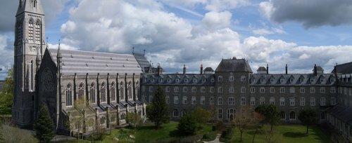 Ирландские епископы воспрепятствовали исключению из семинарии «чрезмерно консервативных» семинаристов