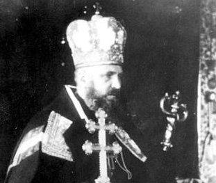 Подписан декрет о признании героических добродетелей митрополита Андрея Шептицкого