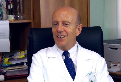 Назначен новый директор медицинской службы Ватикана