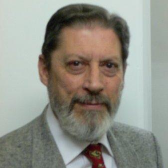 Личным врачом Франциска стал специалист по гепатологии и нарушениям питания