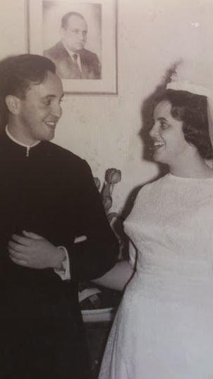 У Франциска были личные причины, чтобы ускорить процедуру аннулирования брака