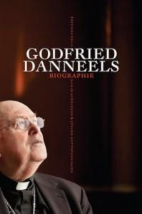 Биография кардинала Годфрида Даннеелса