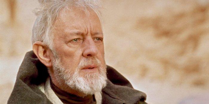 «Оби-Ван Кеноби» стал католиком благодаря чуду