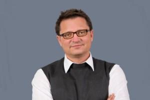 Епископ Базеля Феликс Гмюр