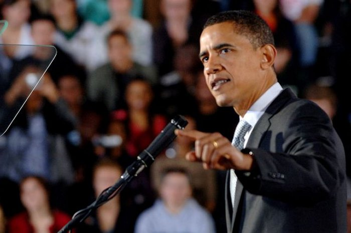 На Кубе Обама превзошел Франциска