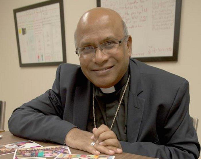 Похитителем епископа в Индии оказался священник из его диоцеза