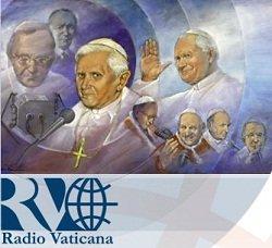 Радио Ватикана прекращает самостоятельное существование
