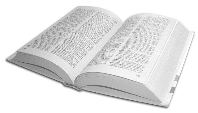 Материалы к словарю современного богословия: «Бергольонизм»