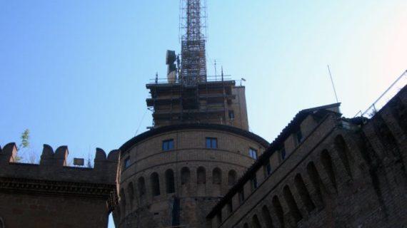 Реорганизация Радио Ватикана проходит «с бесчеловечной жестокостью»