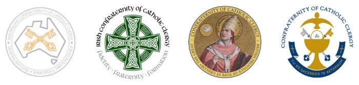 Братства католических клириков